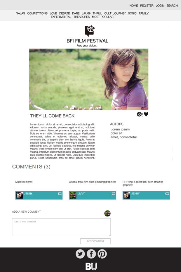 filmpage1