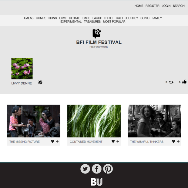 profilepage